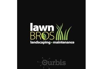 Lawn Bros