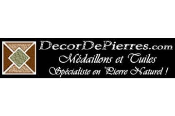 www.DecorDePierres.com