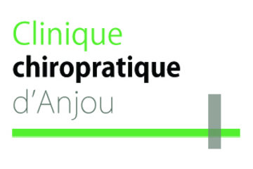 Clinique chiropratique d'Anjou