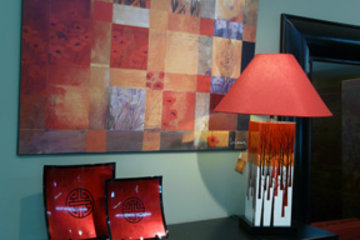 West Art Furnishings in Halifax: West Art Furnishings