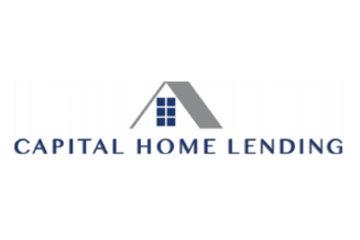 Verico Capital Home Lending