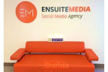 Internet Marketing, Advertising, Marketing, Marketing Consultants,