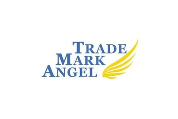 Trademark Angel Inc.