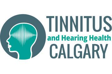 Tinnitus and Hearing Health Calgary