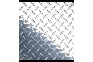 Arcan Aluminium à Laval: feuilles aluminium