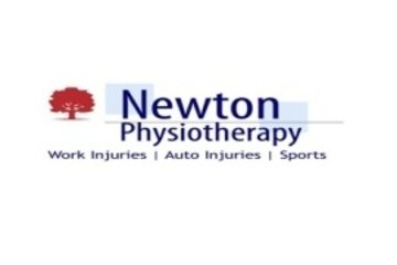 Newton Physiotherapy in Surrey