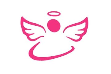 Angelic Treasures Christian Daycare Gordon Baker in North York: Logo
