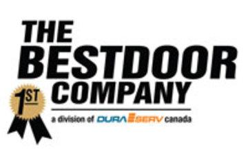 TheBest Door Company