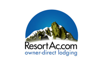 ResortAc.com Whistler Accommodations
