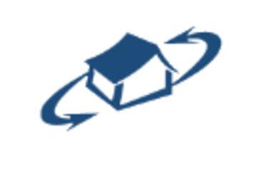 Club D'Investisseurs Immobiliers Du Québec