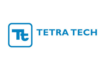Tetra Tech Industries à Jonquière
