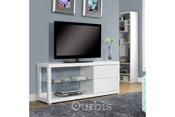 modGSI in Richmond: Modern TV Stands @ modGSI.com