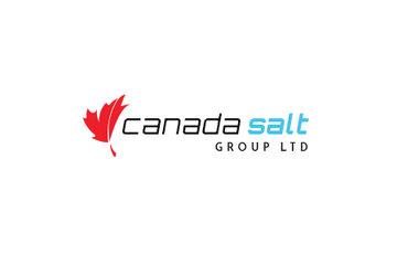Canada Salt à MARKHAM
