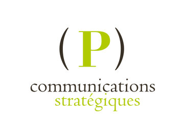 P Communications Stratégiques
