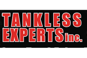 Tankless Experts Inc.