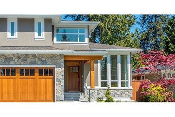 Dam Homes - Real Estate Agents Richmond Hill - Markham