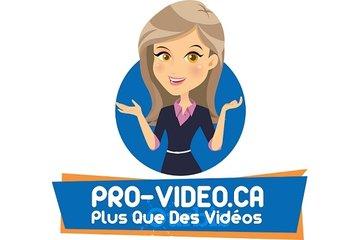 Pro-Video.ca