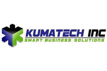 Kumatech Inc.