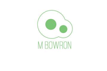 M Bowron
