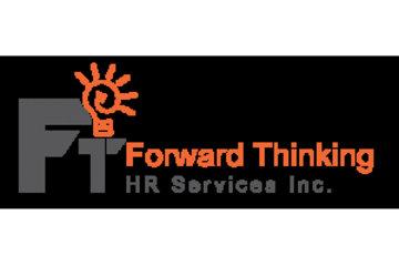 Forward Thinking HR
