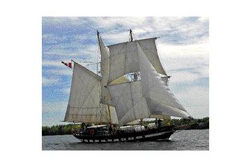 All Ontario East Marine Surveys