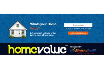Rebate Realty - Mississauga Real Estate