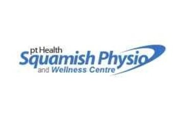 Squamish Physio and Wellness Centre