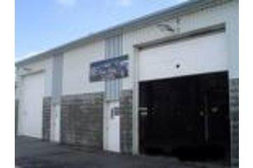 Garage Lindsay in Saint-Hubert