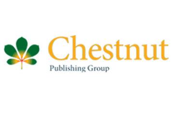 Chestnut Publishing Group