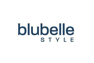Blubelle Style