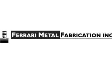 Ferrari Metal Fabrication Inc in Scarborough