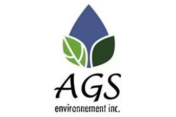 AGS Environnement inc