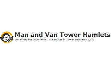 Manandvantowerhamlets.com