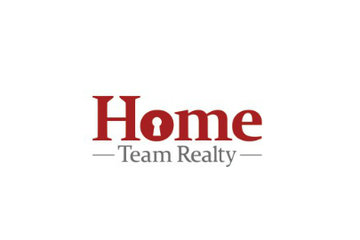 Home Team Realty