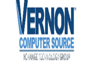 Vernon Computer Source