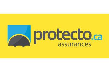 Protecto Assurances