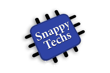 Snappy Techs Computer Repairs