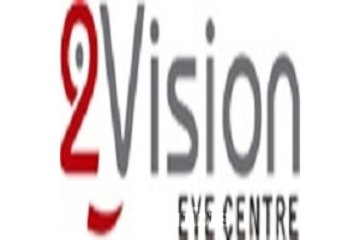 2Vision Eye Centre