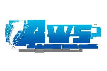 Advanced Web Solutions