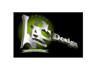 L A C Design