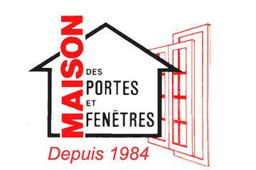 Maison Des Portes Et Fenêtres