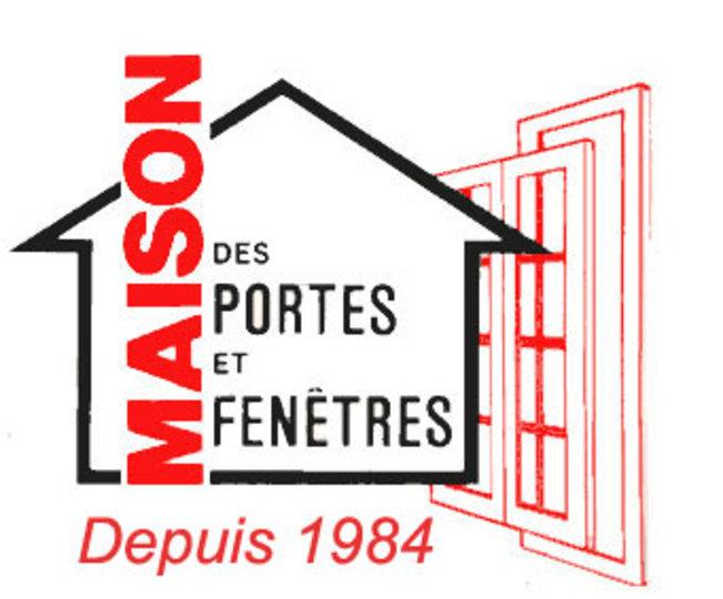Maison des portes et fen tres longueuil qc ourbis for Porte et fenetre verdun longueuil