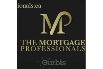 Darcy Doyle - The Mortgage Professionals