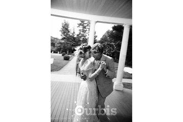 SONIA GUERTIN PHOTOGRAPHY (ST-BRUNO, Rive-Sud & Montréal) à St-Bruno-De-Montarville: ÉVÉNEMENT MARIAGE - PHOTO COUPLE PAR SONIA GUERTIN PHOTOGRAPHE ST-BRUNO