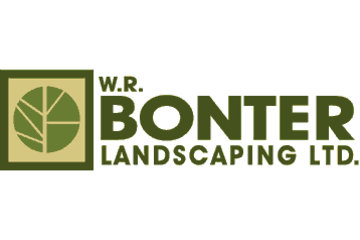 Bonter Landscaping
