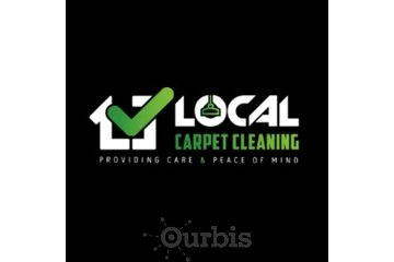 Local Carpet Cleaning