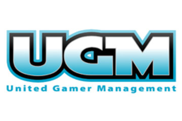 United Gamer Management