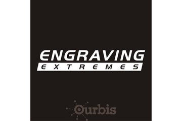 Engraving Extremes