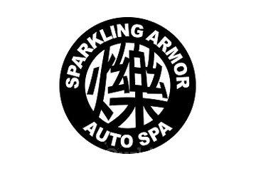 Sparkling Armor Auto Spa Inc.