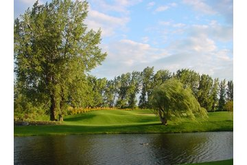 Club de Golf La Prairie in La Prairie